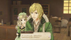 Atelier Ayesha Plus Jan 6 - 46